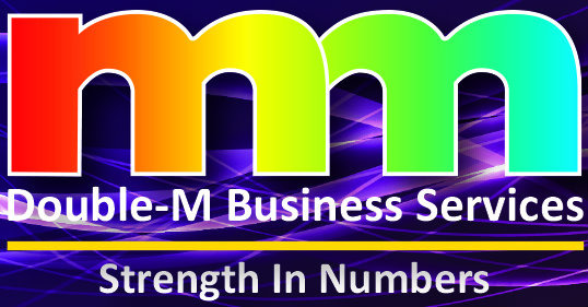 Double M Business Services | Energy Consultants | Oldham | Greater Manchester
