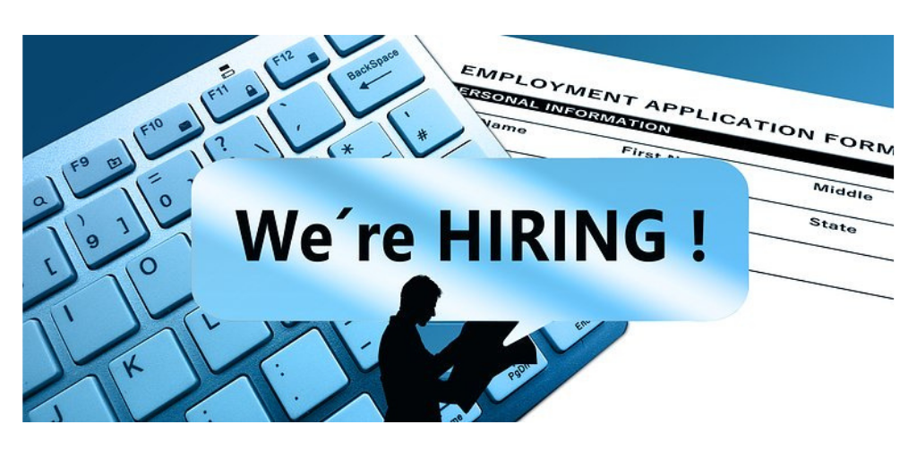 Double M Business Services | We Are Hiring
